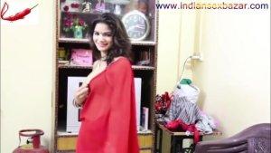 Meri Pyaari indian randi Bhabhi Bhabhiyon Ki Chudai great tits gets ass fucked gorgeous tight pussy Full HD 00018