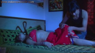 Nai Dulhan Ki Suhagraat Indian Fucking Porn she is my sex toy big boobs classy pussy and big boobs Full HD Porn00026