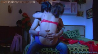 Nai Dulhan Ki Suhagraat Indian Fucking Porn she is my sex toy big boobs classy pussy and big boobs Full HD Porn00038