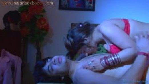 Nai Dulhan Ki Suhagraat Indian Fucking Porn she is my sex toy big boobs classy pussy and big boobs Full HD Porn00039