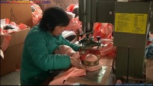 Sex toy manufacturing and sales boom in China I got pregnant from rape big boobs Full HD Porn00005