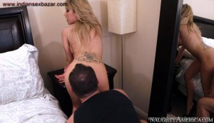 Sexy blonde Capri Cavanni wants sex with her boss Full HD Porn and Nude Images xxx photo00010