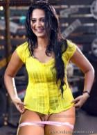 South Actress Anushka Shetty Nude Sex xxx Pussy Images Nangi Apani Chut Dikha Rahi Hai Hot Indian actress Anushka Shetty naked xxx Showing Milky tits (1)