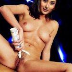 kareena kapoor showing big boobs ass nipple pussy chut gand sex scene collection xxx naked pics big boobs sucking photo (1)