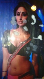 kareena kapoor showing big boobs ass nipple pussy chut gand sex scene collection xxx naked pics big boobs sucking photo (12)