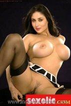 kareena kapoor showing big boobs ass nipple pussy chut gand sex scene collection xxx naked pics big boobs sucking photo (4)
