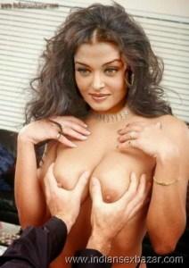 Aishwarya Rai Bachchan Nude Bollywood actress XXX Pussy Chut Photos indian actress xxx photo porn (22)