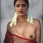 Aishwarya Rai Bachchan Nude Bollywood actress XXX Pussy Chut Photos indian actress xxx photo porn (3)