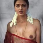 Aishwarya Rai Bachchan Nude Bollywood actress XXX Pussy Chut Photos indian actress xxx photo porn (3)