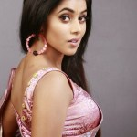 Sexy Indian girl in Blouse showing Big Boobs and Cleavage desi boobs pics hot boobs images Hot Indian Girls photos (6)