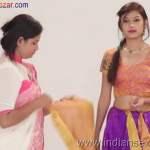 indian Bhabhi Removed Saree Naked Photos Full HD Porn Sexy Navel Gand Choot boobs00004