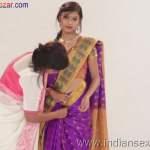 indian Bhabhi Removed Saree Naked Photos Full HD Porn Sexy Navel Gand Choot boobs00007