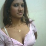 पूरी नंगी गाँव की लड़की की चुत की फोटो टाइट चुत की फोटो Indian Porn Videos Free Download Indian XXX Porn (4)