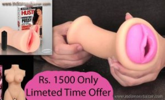 Buy sex toy online - Sex Toys in India Adult Online Store