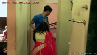 दुल्हन को बांध कर बलात्कार करते हुए Marital Rape My Husband Raped Me After Our Wedding Marital Rape Photos Indian Bride raped pic (2)