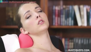 Big Boobs Girl Busty Buffy loves masturbating her Pussy and Ass Fucking Full HD Porn Videos FREE Download00016