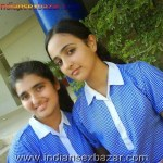 Beautiful Indian School Girls Hot In Uniform Sexy Pic Download XXX Pic Nude pic www indiansexbazar com (14)