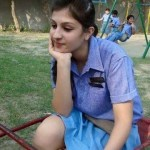 Beautiful Indian School Girls Hot In Uniform Sexy Pic Download XXX Pic Nude pic www indiansexbazar com (22)