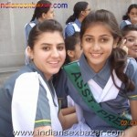 Beautiful Indian School Girls Hot In Uniform Sexy Pic Download XXX Pic Nude pic www indiansexbazar com (8)
