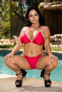 Bollywood Actress Sridevi Big Boobs Nude Sex Porn Images BIG BOOBS PORN indiansexbazar (1)