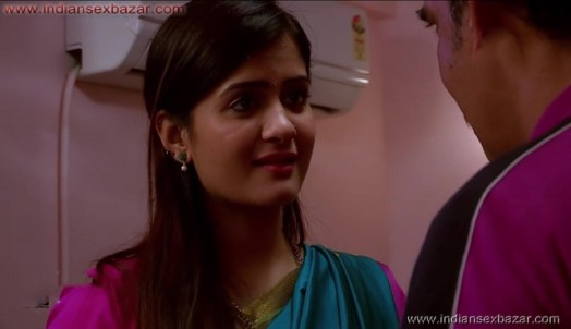 Indian Bhabhi sexy lips like vagina Sexy Pic pussy lips indian bhabhi (26)