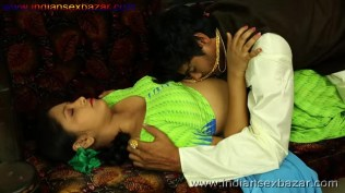 हरामी साहूकार उधार के बदले बीवी का जिस्म नोचते हुए नग्न फोटो indian porn pic बलात्कार के फोटो (5)