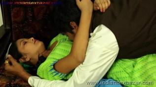 हरामी साहूकार उधार के बदले बीवी का जिस्म नोचते हुए नग्न फोटो indian porn pic बलात्कार के फोटो (8)