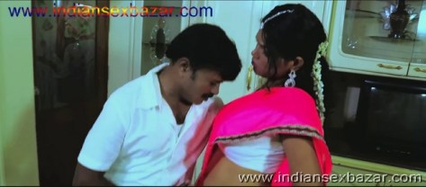 Meri Suhagraat ki Nangi chudai Photos XXX PORN Images Bedroom me dulhan ki nangi photo Porn Pic (1)