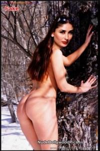 करीना कपूर खान की गांड के नंगे फोटो बड़ी गांड करीना कपूर की Kareena Kapoor's Big Ass (4)