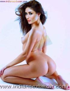 करीना कपूर खान की गांड के नंगे फोटो बड़ी गांड करीना कपूर की Kareena Kapoor's Big Ass (6)