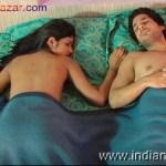 सेक्स का रिश्ता भाई और बहन के बीच हर रात सेक्स करते है भाई बहन फोटो में देखे भाई बहन की चुदाई (3)