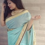 Indian hot big boobs teen college girls Photos Hot and Sexy Indian College Girl pic (19)