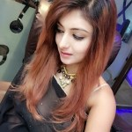Indian hot big boobs teen college girls Photos Hot and Sexy Indian College Girl pic (45)