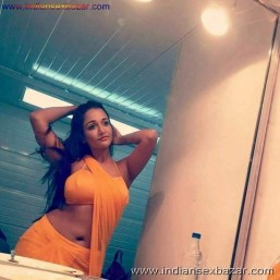 Indian hot big boobs teen college girls Photos Hot and Sexy Indian College Girl pic (6)