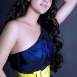 Real Life Indian Hot Girl Photo Real indian girl beauty sexy indian girls images free download (289)
