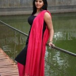 Real Life Indian Hot Girl Photo Real indian girl beauty sexy indian girls images free download (508)