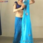 Saree Remove Pics Hot bhabhi removing Saree Blouse Petticoat Full HD Porn XXX Photos Indian HD Porn00003