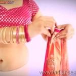 Saree Remove Pics Hot bhabhi removing Saree Blouse Petticoat Full HD Porn XXX Photos Indian HD Porn00009