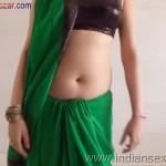 Saree Remove Pics Hot bhabhi removing Saree Blouse Petticoat Full HD Porn XXX Photos Indian HD Porn00010