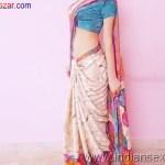 Saree Remove Pics Hot bhabhi removing Saree Blouse Petticoat Full HD Porn XXX Photos Indian HD Porn00014