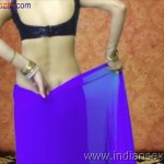 Saree Remove Pics Hot bhabhi removing Saree Blouse Petticoat Full HD Porn XXX Photos Indian HD Porn00018