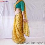 Saree Remove Pics Hot bhabhi removing Saree Blouse Petticoat Full HD Porn XXX Photos Indian HD Porn00022
