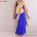 Saree Remove Pics Hot bhabhi removing Saree Blouse Petticoat Full HD Porn XXX Photos Indian HD Porn00026