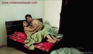 Sex In Girls Hostel कॉलेज की लड़की होस्टल के रूम में सेक्स करते हुए Photos Full HD Porn Videos FREE Download (1)