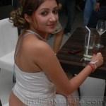 Sexy Indian School and college girls Girl with Big Tits बड़े बूब्स वाली इंडियन स्कूल गर्ल फोटो नंगी फोटो (0)