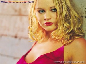 Australian Models and Actress Emilie de Ravin XXX Full HD Porn Australian Actress Fucking XXX PHOTO (9)