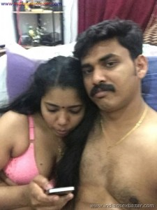 Indian Couple Full HD Porn Best Indian Couple Made for Each Other Indian XXX Porn Nude Photo (3)