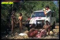 आदिवासी महिला की झोपड़ी में चुदाई कुत्ते के साथ नंगी ब्लू फिल्म पोर्न विडियो और फोटोज (21)