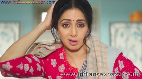 Full Nangi Photos Sridevi Ki Nangi Photo Sridevi Nangi Xxx Photo Porn Videos & Sex Movies Nude Super Star Sridevi Fucking Black Cock In Kitchen After Shoot (1)