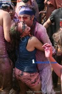 Randbaj ladki on Holi fastival nude xxx सेक्सी माल लड़की होली पर रांड बाजी करते हुए फोटो (5)